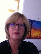 Kanzlei Birgit Meissner