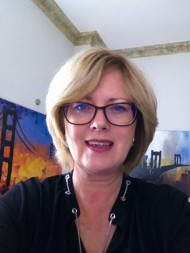 Rechtsanwältin Birgit Meissner - Rechtsanwalt in Bad Homburg